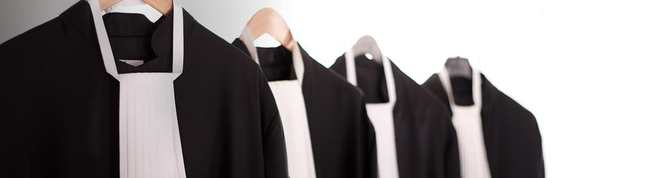 Krijg je te maken met een juridisch geschil? Het vinden van de beste advocaat voor jouw zaak kan een hele opgave zijn.