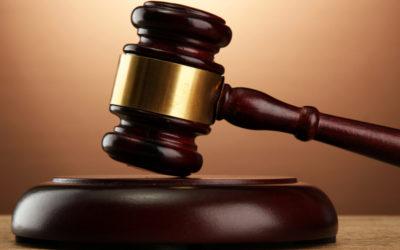 Herroeping arbitraal vonnis: begin termijn art. 1068 lid 2 Rv als beroep wordt gedaan op elk van de drie herroepingsgronden