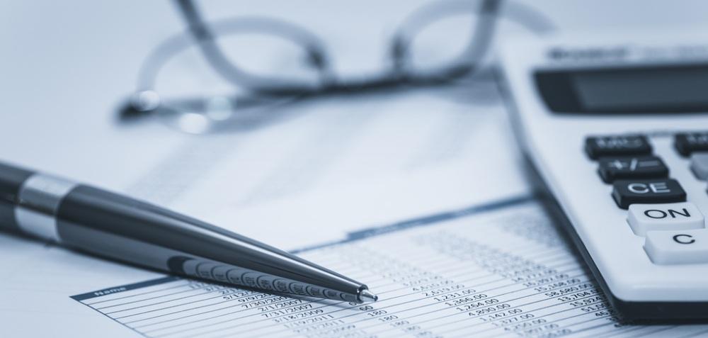 Hof verlicht maatregel voor kandidaat-notaris die KWF Kankerbestrijding 'vergat'