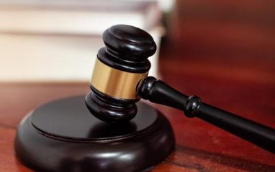 Hoge Raad geeft nadere uitleg aan de termijn uit artikel 23 lid 3 Wet Bpf 2000
