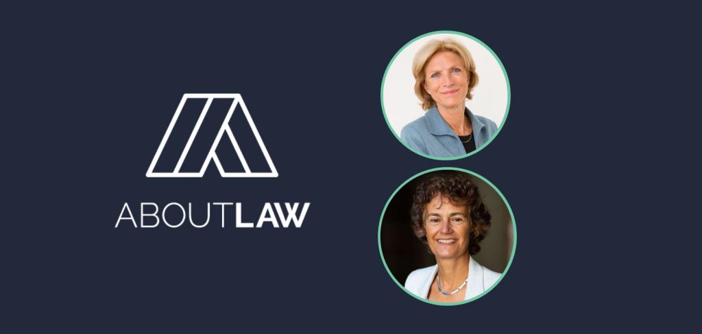 Podcast: de rol van de advocaat bij mediation