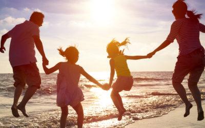 Prejudiciële vragen: hebben pleegouders toestemming nodig voor een uitstapje of vakantie met de minderjarige?