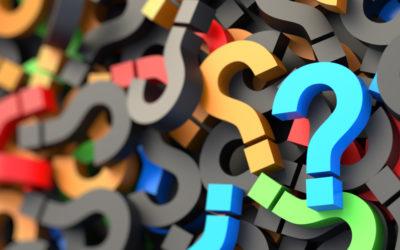 Prejudiciële vragen: valt verzoek tot ontslag bewindvoerder/mentor onder zaken van curatele, onderbewindstelling of mentorschap als bedoeld in art. 798 lid 2 Rv?