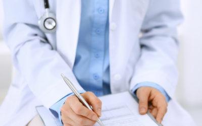 Wvggz: aanwijzingen voor actualisering van een medische verklaring