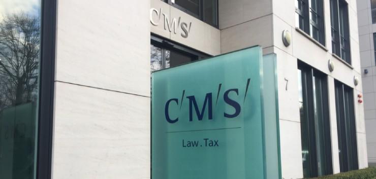 CMS meldt globale omzet 2020: 1,475 miljard euro