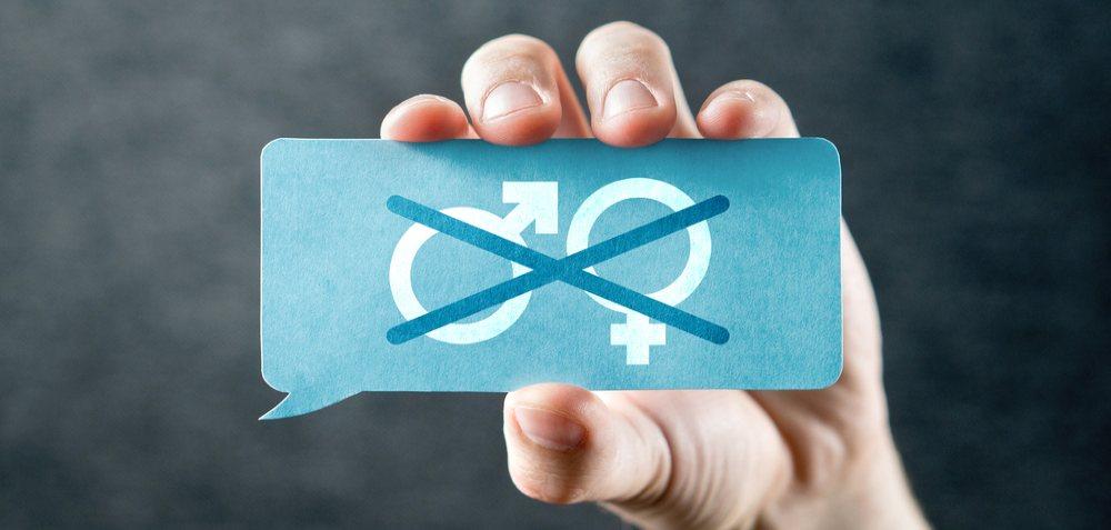 Dekker over genderneutrale term voor 'raadsheer': 'Aan nieuwe kabinet om beslissing te nemen'