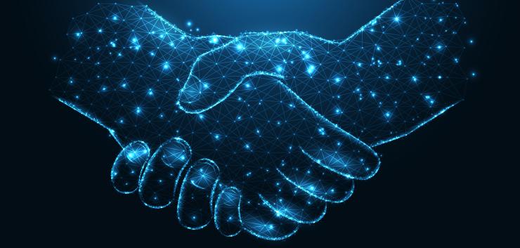 Legal tech-bedrijf ZyLAB overgenomen