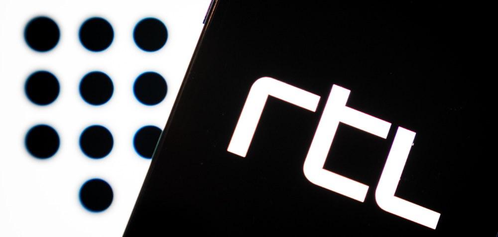 RTL en Talpa