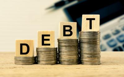 Verzoek om toelating tot schuldsaneringsregeling mogelijk in verzetprocedure