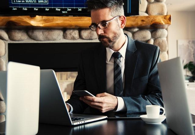 De verschillende soorten advocaten en hun specialisaties lees je hier!